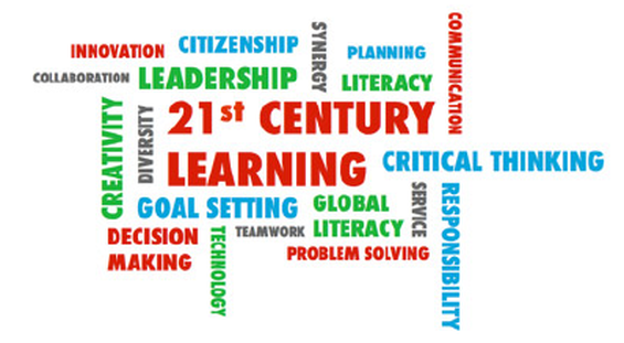 leadership theory in global 21st century Assessing 21st-century skills and competencies around leadership, global dr tony jackson highlights need to develop students' 21st century skills and.